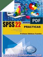Manual de Laboratorio de Spss