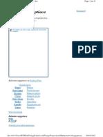 Balanites aegyptiaca — Wikipédia.pdf