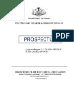 Prospectus 2014 15en