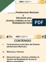 CENTROS_DE_READAPTACION_SOCIAL_EN_MEXICO_2.ppt