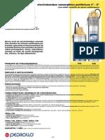 4skmp.pdf
