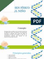 EXAMEN FISICO DEL NIÑO.pptx