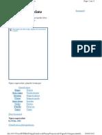 Vigna unguiculata — Wikipédia.pdf
