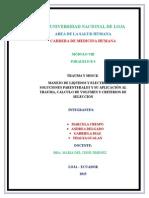 LIQUIDOS-Y-ELECTROLITOS- (1)
