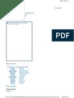 Ail cultivé — Wikipédia.pdf