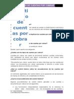 CUESTIONARIO DE CUENTAS POR COBRAR.docx
