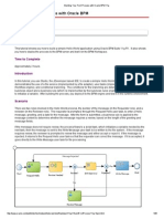 Building Your First Process with Oracle BPM 11g.pdf
