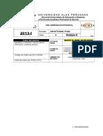 TA-4-0703-07209  DERECHO CONSTITUCIONAL.docx