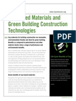 44420 Final GreenBuildingWhitePaper