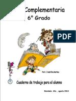 0 Portada 2014.pdf