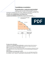 Resumen Capítulo 3 del libro MACROECONOMÍA VERSIÓN PARA LATINOAMÉRICA NOVENA EDICIÓN  .docx