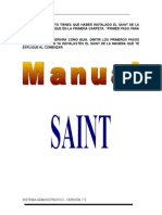 manual de uso saint administrativo.doc