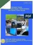 Buku Pengembangan Irigasi Tanah Dangkal Dan Irigasi Tanah Dalam