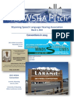 wsha pitch 3 1 15