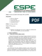 PracticaRS232 PDF