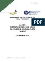 2.Manual Numerasi Lisan Sksjk s2 t1 2014