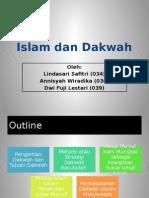 Islam dan Dakwah.pptx