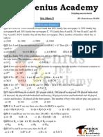 ch 1 sheet3(jee level)