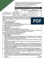 Advt27-4- 15