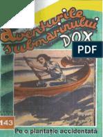 Dox_143_v.2.0
