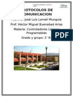 PROTOCOLOS DE COMUNICACION bnb.docx