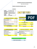 INF-CRUZ TERRONES FRANS-II SEMANA.pdf