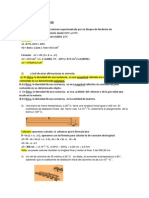 Dilatacion Lineal 2