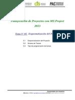 Material de Computacion III - Temas N° 05