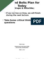 Shackman Psyc210 Module16 SplittingConstituents Part1