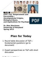 Shackman Psyc210 Module01 Overview