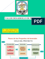 PROYECTO_DESARROLLO.ppt