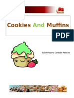 Cookies and Muffins. Retoque Final (2)