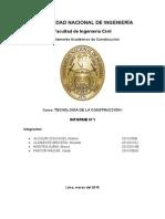 PROYECTO-PACHACUTEC (2).docx