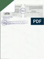 Licencia Instalador Tipo A