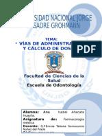 Farmacologia vias de admis.docx
