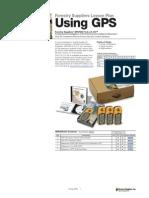 UsingGPS.pdf