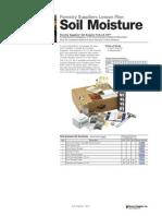 SoilMoisture.pdf