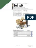 Soil_pH.pdf