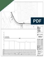 Appendix 5-A Alignment Profile 060315