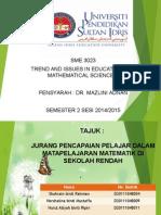 Jurang-Pencapaian-Matematik-Murid-Sekolah-Rendah-.pptx