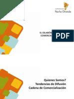 El-eslabón-perdido-de-la-comercialización-en-el-turismo-de-intereses-especiales.pdf