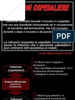 infezioniospedaliere-101128094817-phpapp01