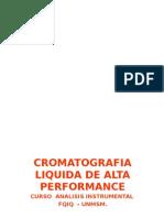cromatografia liquida.ppt