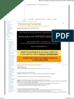 Apps - Context Sensitive Descriptive Flexfields