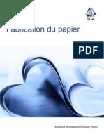 papermaking_fr.pdf