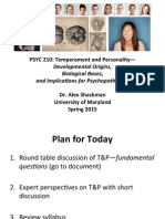 Shackman Psyc210 Module01 Overview 012615
