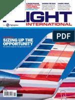 Flight International 5-11 May 2015