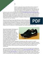 Nike Air Max Soldes