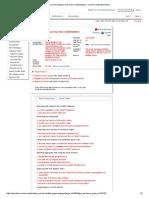 Oracle Database 11g_ SQL Fundamentals I _ Oracle Certification Exam