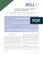 roj-29-236.pdf